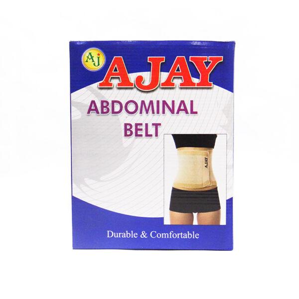Abdominal_Belt_1