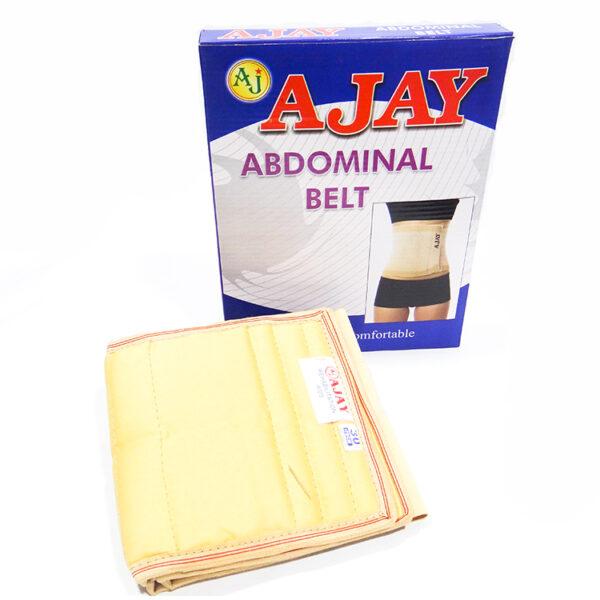 Abdominal_Belt_2