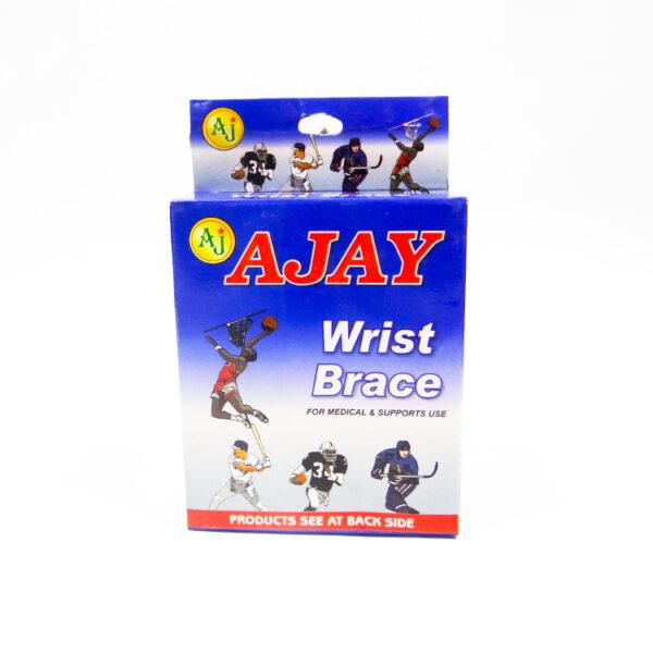 Ajay_Wrist_Brace_1
