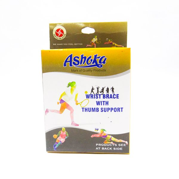 Ashoka_Wrist_Brace_1