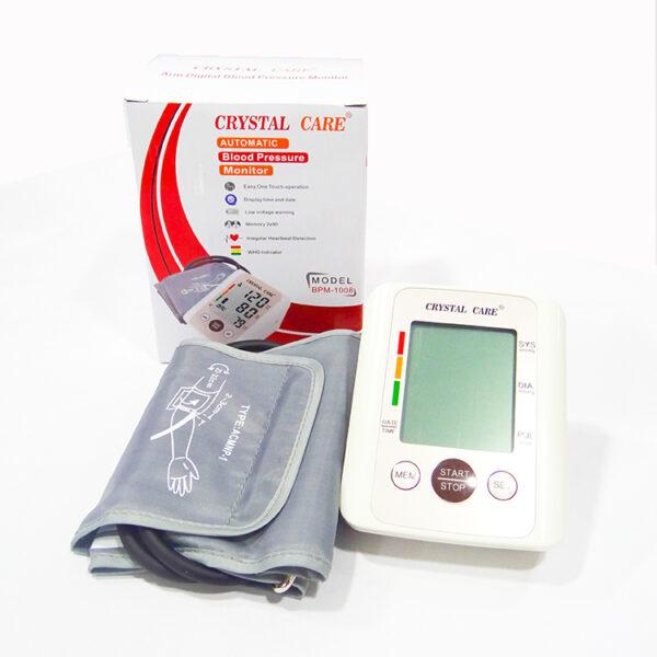 Blood_Pressure_Monitor_2