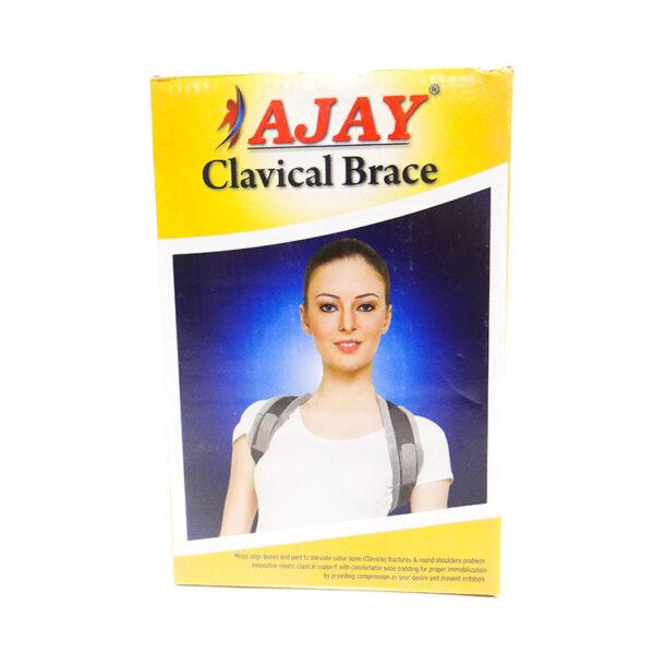 Clavical_Brace_1
