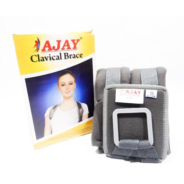 Clavical_Brace_2