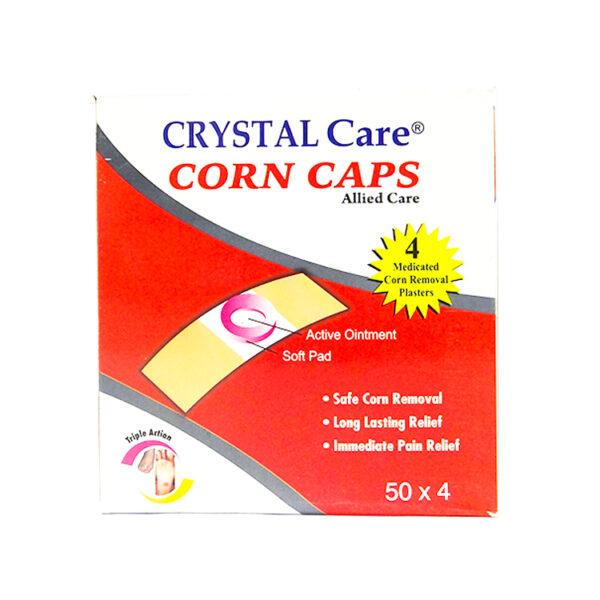 Corn_Caps_1