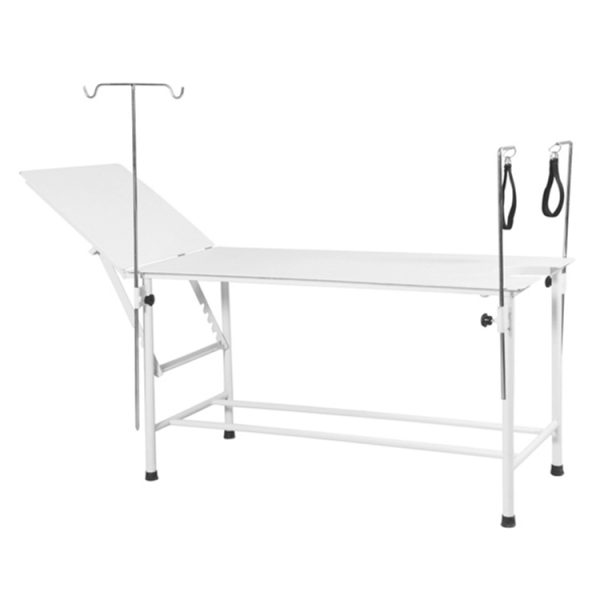 EXAMINATION AND GYNAE TABLE