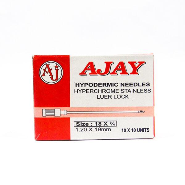 Hypodermic_Needles_1
