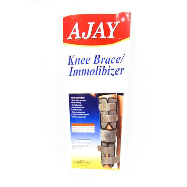 Knee_Brace_1