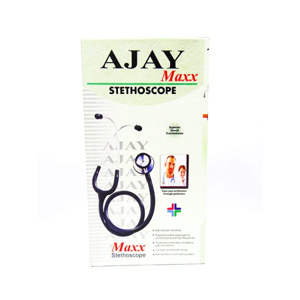 Maxx_Stethoscope_1