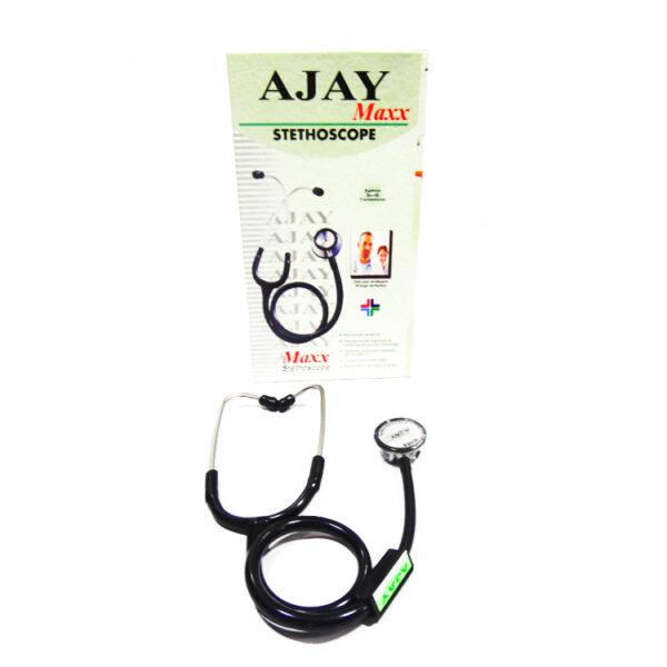 Maxx_Stethoscope_2
