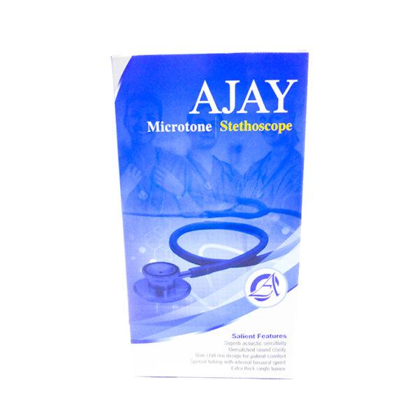 Microtone_Stethoscope_1