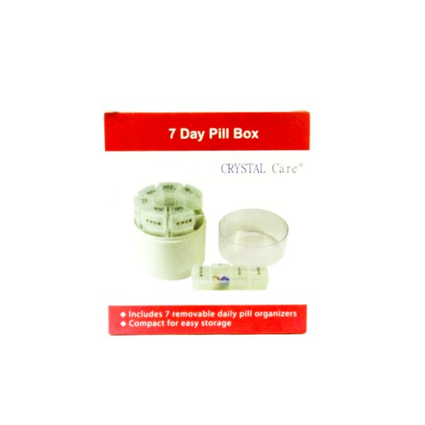 Pill_Box_1