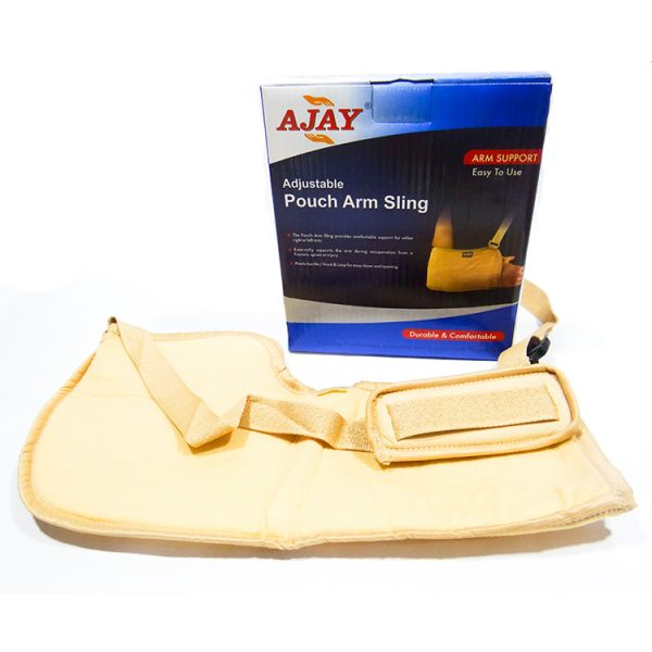 Pouch_Arm_Sling_2