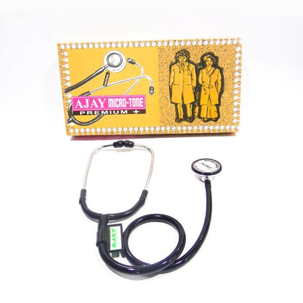 Premium+_Stethoscope_2