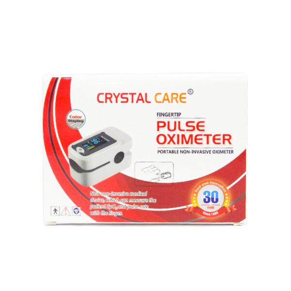 Pulse_Oximeter_1