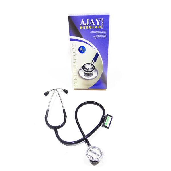 Regular_Stethoscope_2