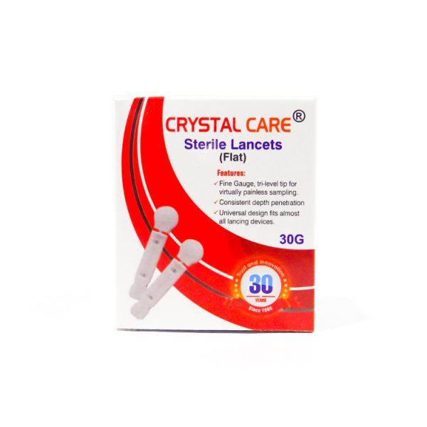 Sterile_Lancets_1