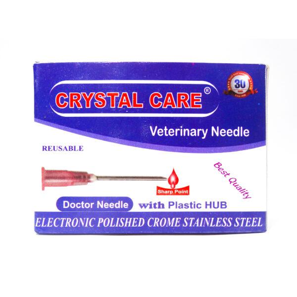 Veterinary_Needle_1